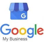 google business rouen