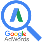 adwords rouen