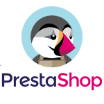 prestashop commerce