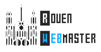 rouen web solution normandie web